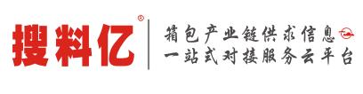 广州盖特软件有限公司官网